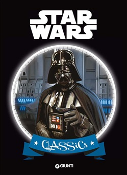Image of Trilogia illustrata. Star Wars
