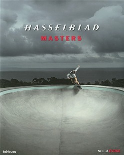 Hasselblad masters. Ediz. multilingue. Vol. 3: Evoke