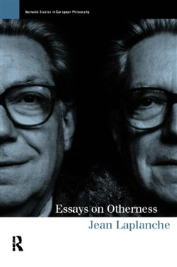 Essays on Otherness