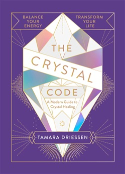 The Crystal Code