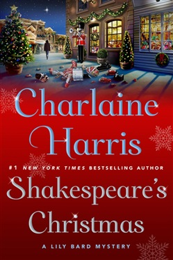 Shakespeare's Christmas
