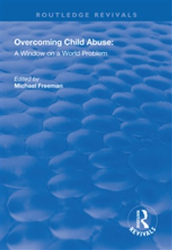 Overcoming Child Abuse
