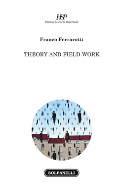Theory and field-work