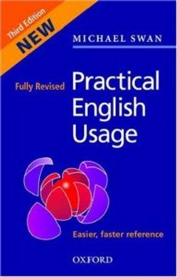 Practical English Usage 3rd Edition