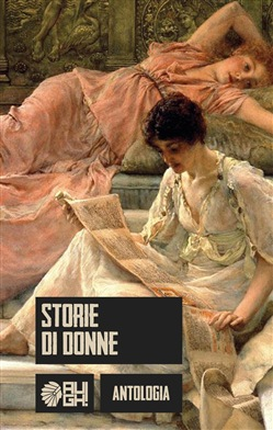 Image of Storie di donne