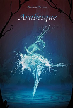 Image of Arabesque - Michele Perino
