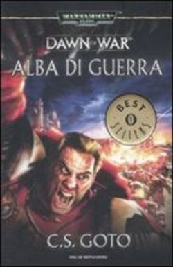 Warhammer 40.000. Dawn of War. Vol. 1: Alba di guerra