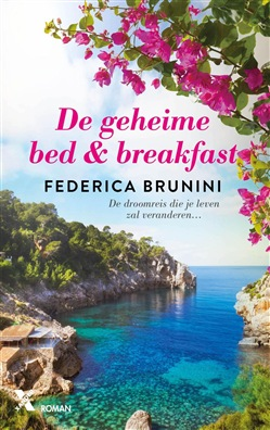 De geheime bed & breakfast