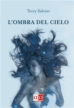 Image of L'ombra del cielo - Terry Salvini