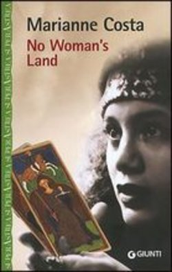 Image of No woman's land - Marianne Costa