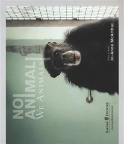 Noi animali-We animals
