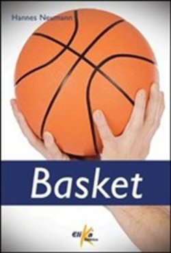 Image of Basket - Hannes Neumann
