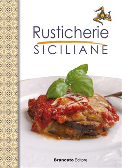 Image of Rusticherie siciliane