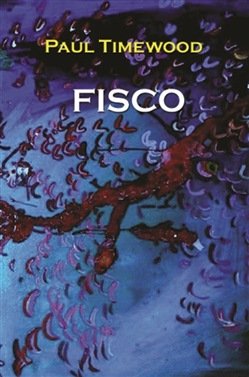 Image of Fisco - Paul Timewood