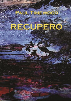 Image of Recupero. Rescue - Paul Timewood