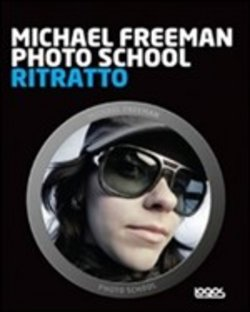 Photo school. Ritratto