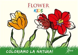 Image of Flower kids