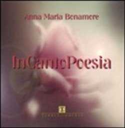 InCantoPoesia. Con CD Audio