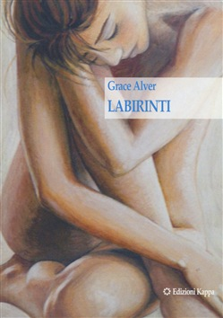 Image of Labirinti - Grace Alver