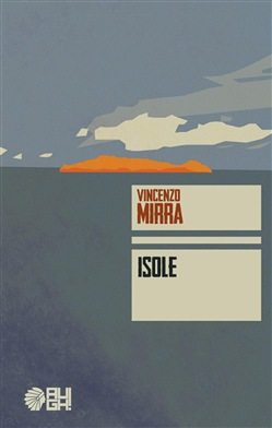 Image of Isole - Mirra Vincenzo