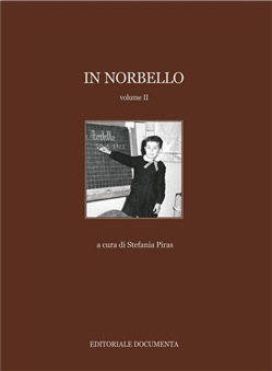 Image of In Norbello Vol. 2