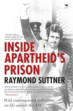 Inside Apartheid's Prison