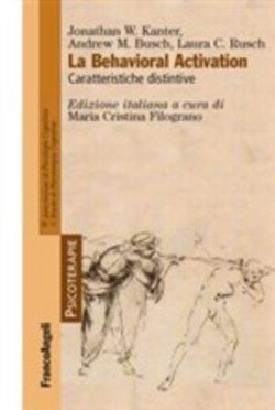 leggere in linea La behavioral activation. Caratteristiche distintive epub, pdf