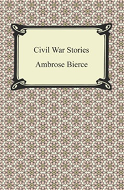 Civil War Stories