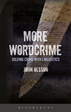 More Wordcrime