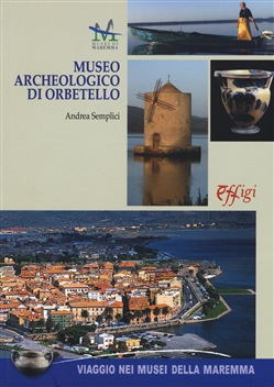 Museo archeologico di Orbetello