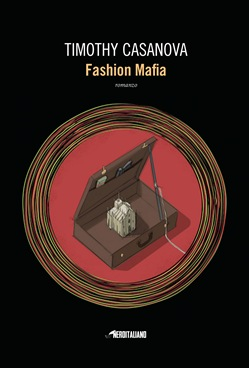 Fashion mafia
