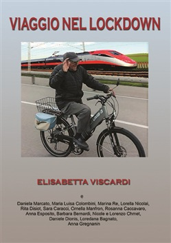 Image of Viaggio nel lockdown - Elisabetta Viscardi