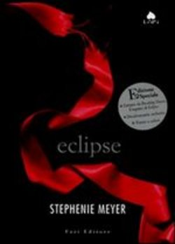 Eclipse. Special Edition