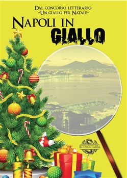 Image of Napoli in giallo