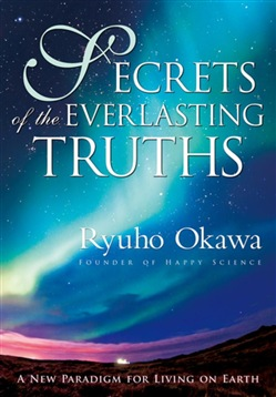 Secrets of the Everlasting Truths