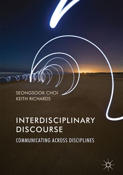 Interdisciplinary Discourse