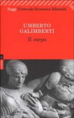 GALIMBERTI LIBRO PDF DOWNLOAD