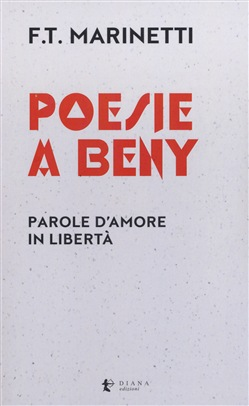 Image of POESIE A BENY