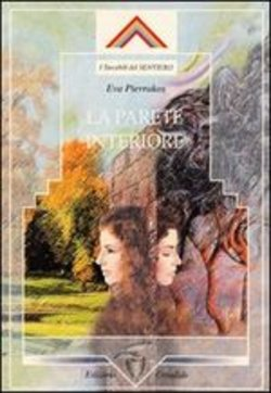 Image of La parete interiore - Eva Pierrakos