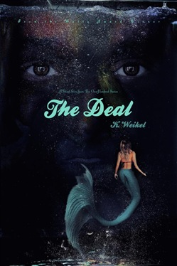 The Deal (The One-Hundred #5.5)