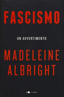 Fascismo. Un avvertimento