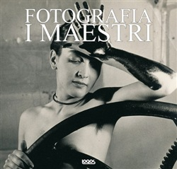 Image of Masters of Photography