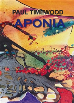 Image of Aponia - Paul Timewood