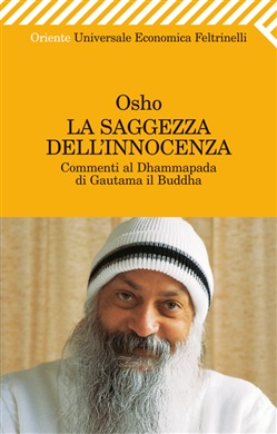 La saggezza dell'innocenza