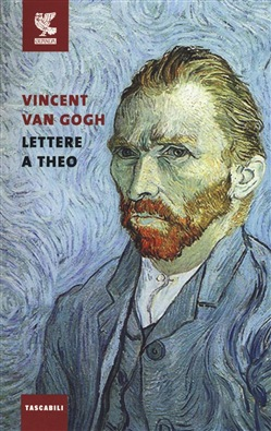 Lettere a Theo