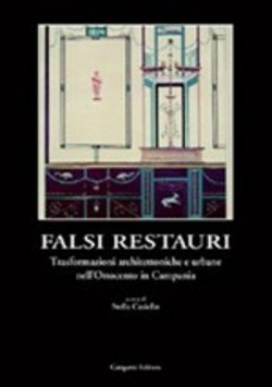 Falsi restauri