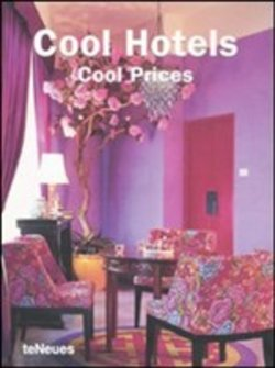 Image of Cool Hotels. Cool Prices