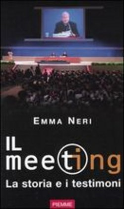 Il meeting