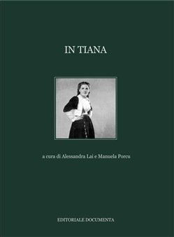 Image of In Tiana