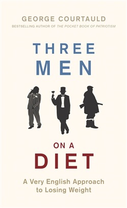 Three Men on a Diet